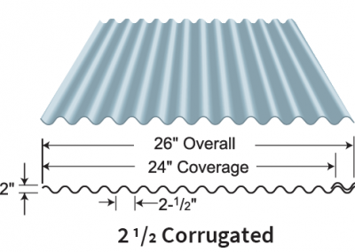 2-12-Corrugated